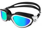 Comparatif pour choisir les meilleures lunettes de natation