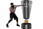 Comparatif pour choisir le meilleur punching ball sur pied