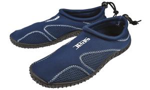 Test et avis sur les chaussures piscine SEAC Sand