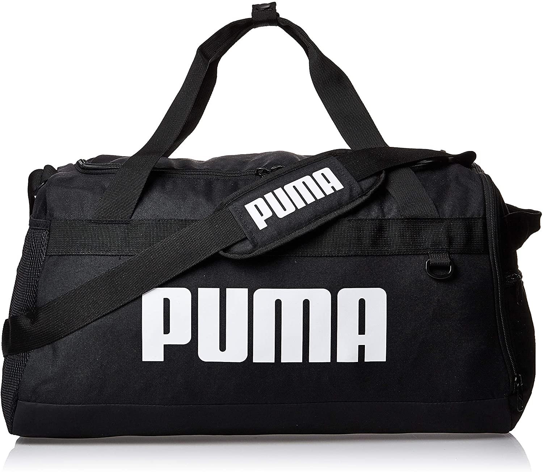 Sac de sport Puma