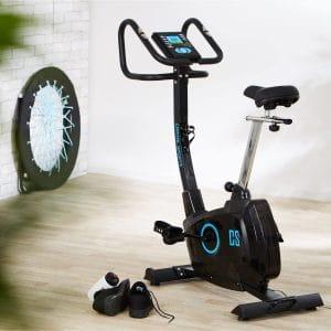 vélo d'appartement Capital Sports