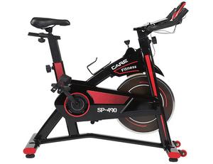 Avis vélo de biking femme Care Fitness Spibike SP-490