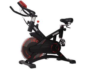 Avis vélo de biking femme ISE SY-7005-1